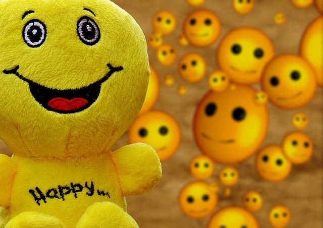 smiley-1172670_640