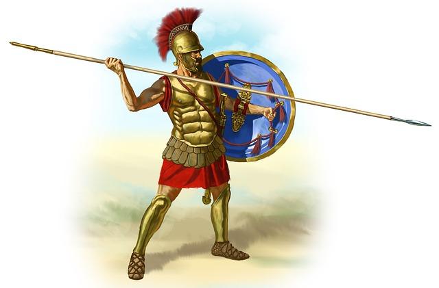 romans-60601_640